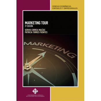 Marketing tour